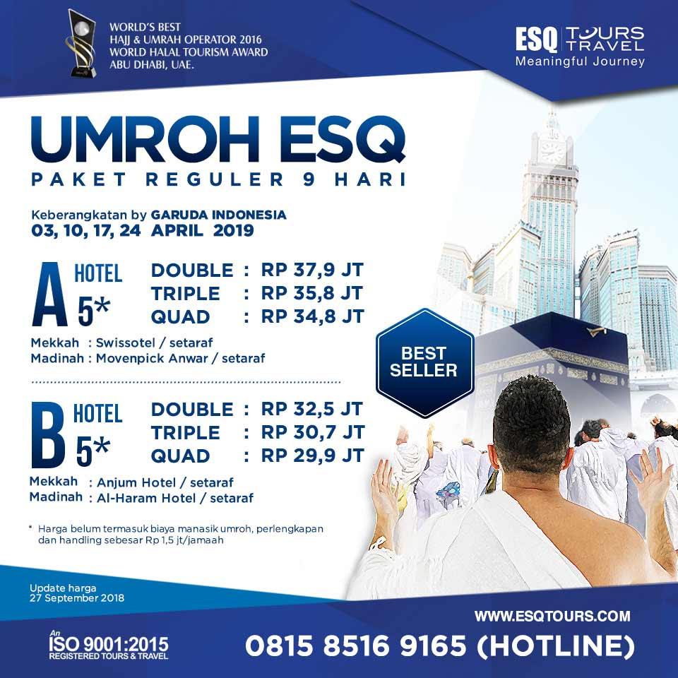 ESQ-Tours-Travel-paket-umroh-april-2019