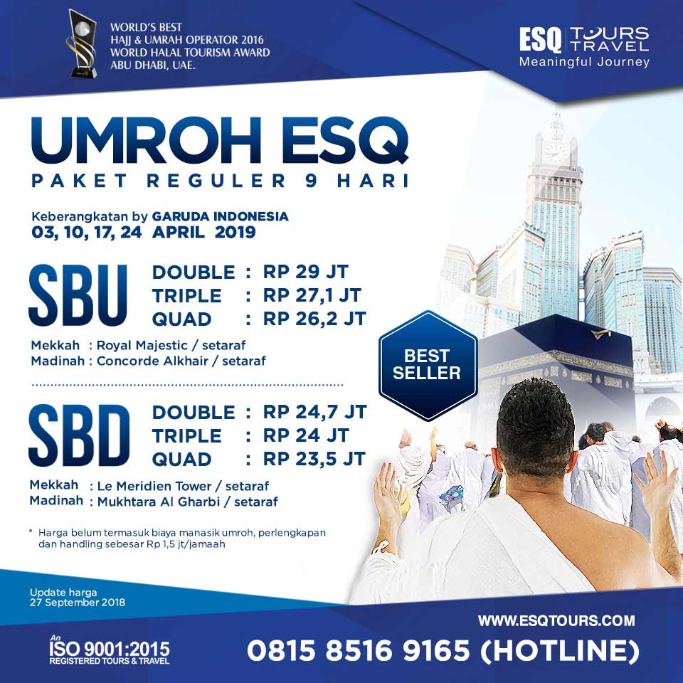 ESQ-Tours-Travel-paket-umroh-sbu-sbd-april-2019