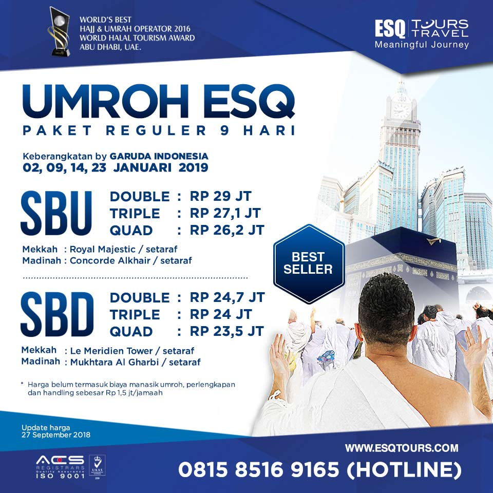 ESQ-Tours-Travel-paket-umroh-murah-januari-2019