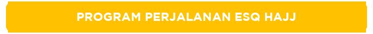Biaya Paket Haji Plus furoda 2020 Kuota Resmi Kemenag RI